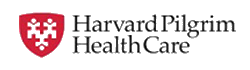 havard pilgrim health care